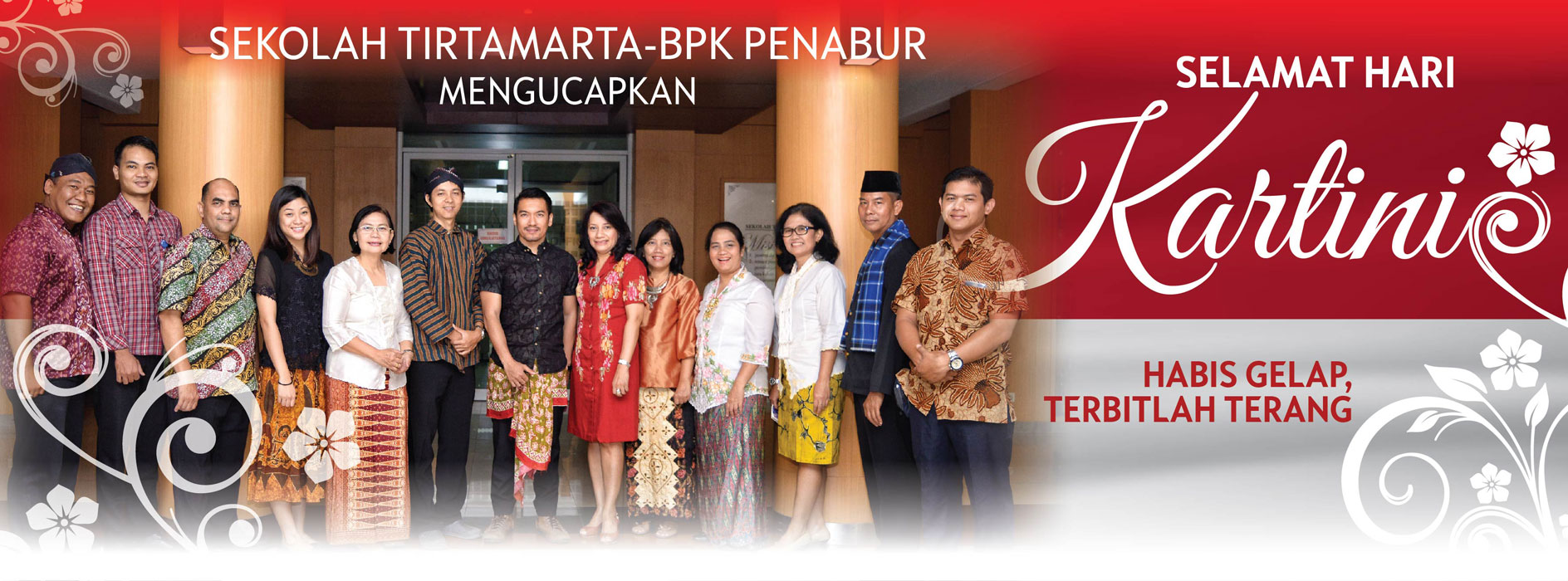 Kartini-2017