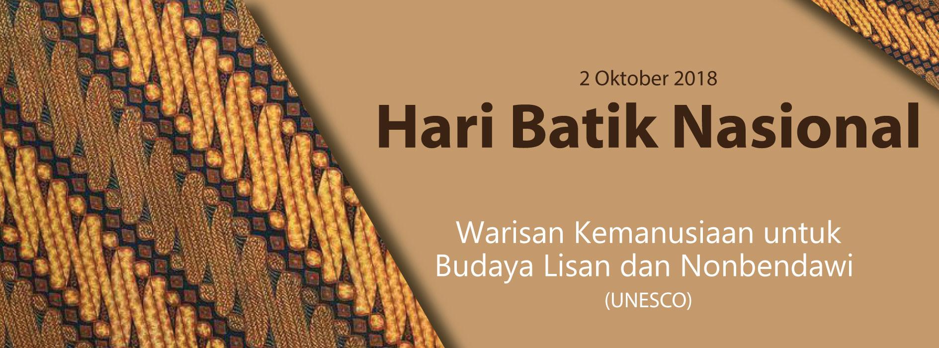 Web-banner-Hari-Batik-NAsional_2018 sekolah Tirtamarta BPK Penabur Jakarta Pondok Indah Cinere Depok