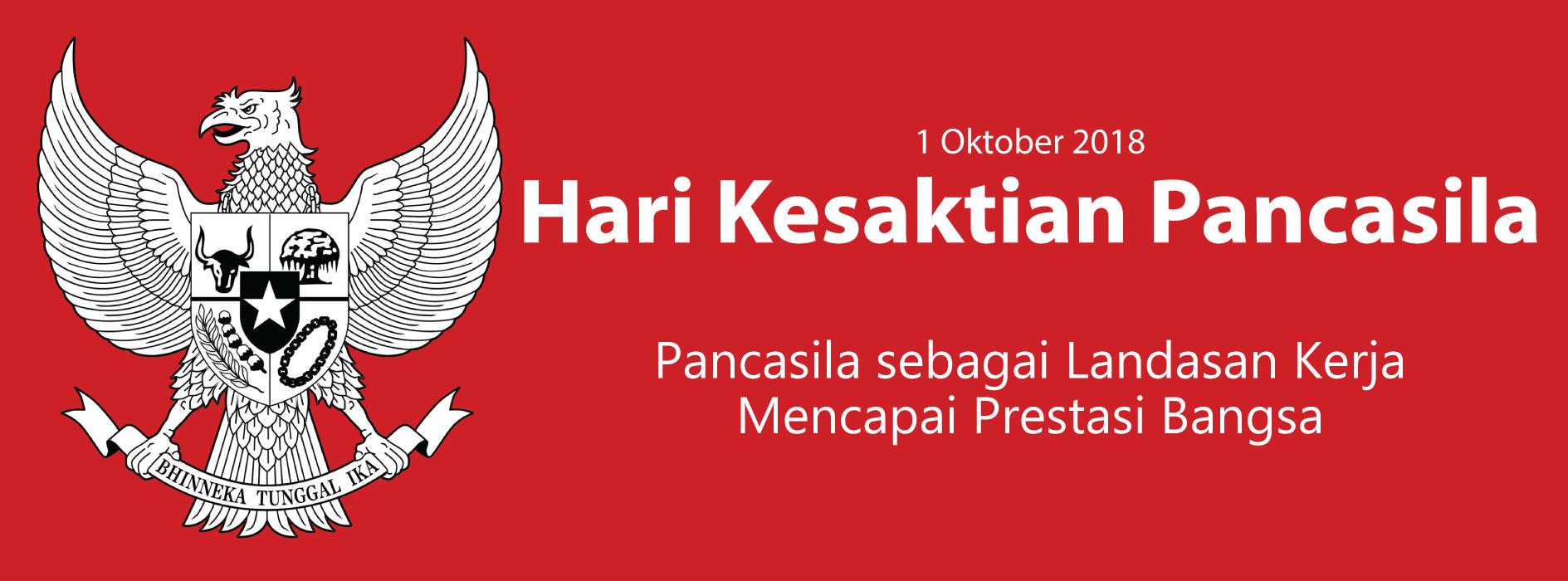 Web-banner-Hari-Kesaktian-Pancasila_2018 Tirtamarta bpk penabur jakarta sekolah pondok indah cinere depok