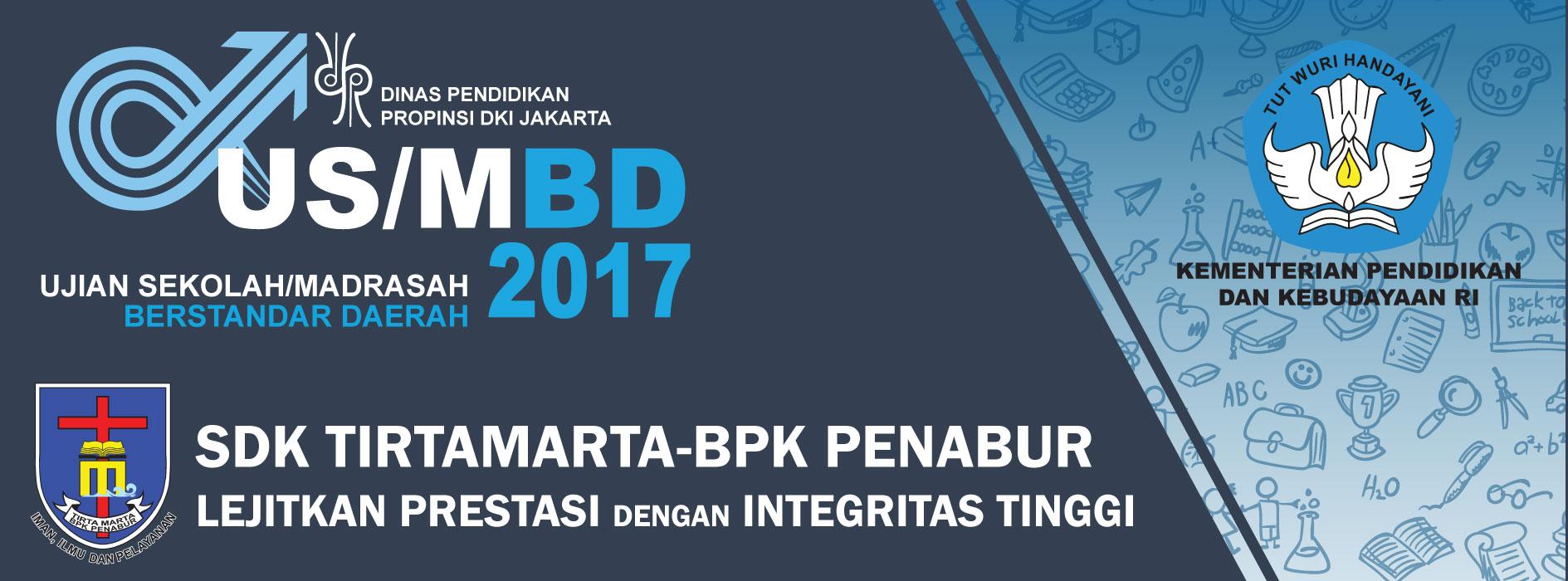 web-banner-usmbd-sd-tm-2017