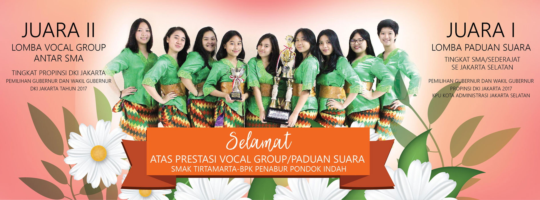 Banner-Padus-VocalGrup-01