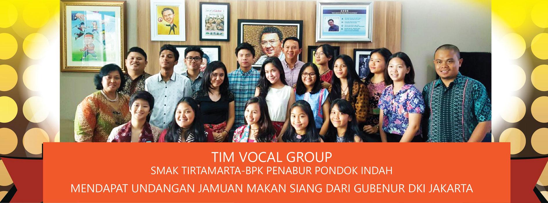 Team-VG-dijamu-Ahok