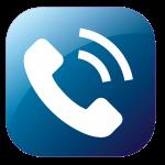 Web-TM-HubungiKami