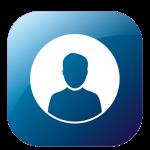 Web-TM-Profil
