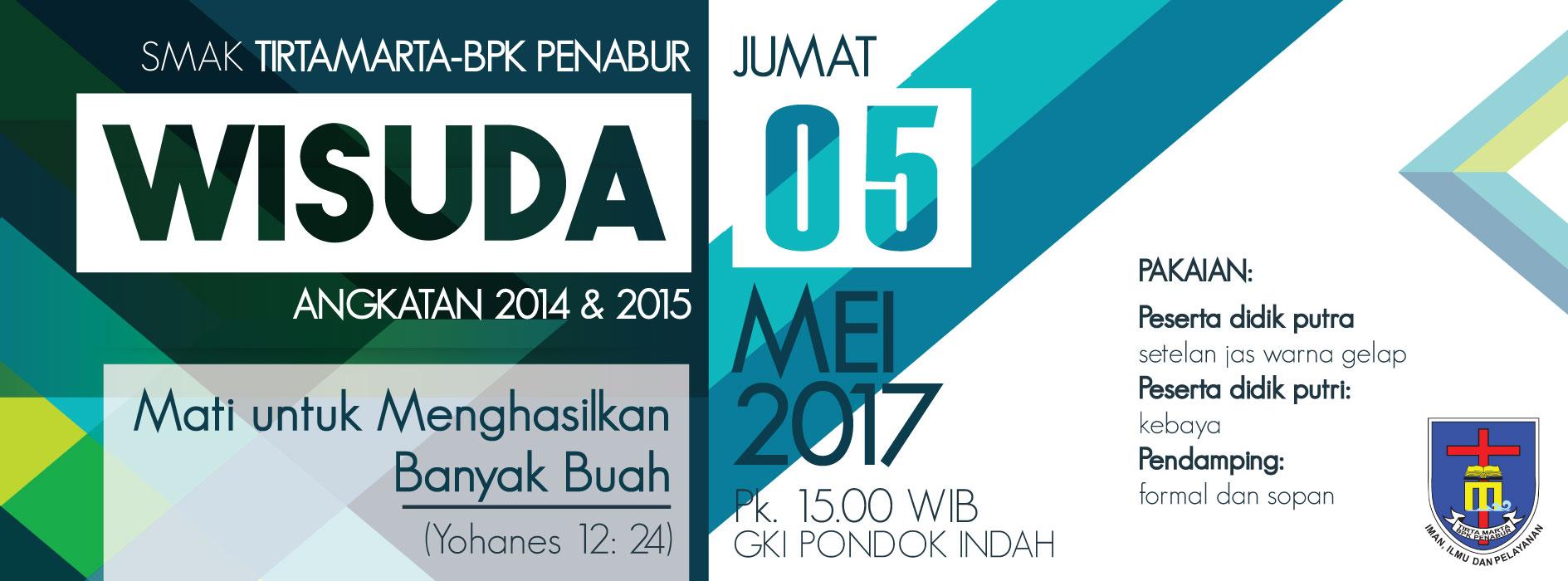 Web-banner-Hari-Buruh-2017