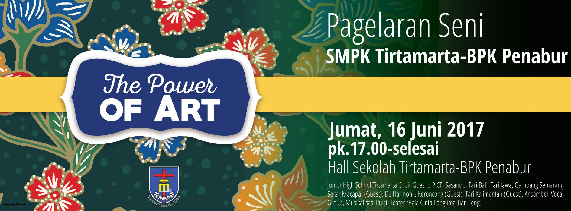 Web-banner-Pagelaran-Seni-SMPK-TM-PI-Juni-2017