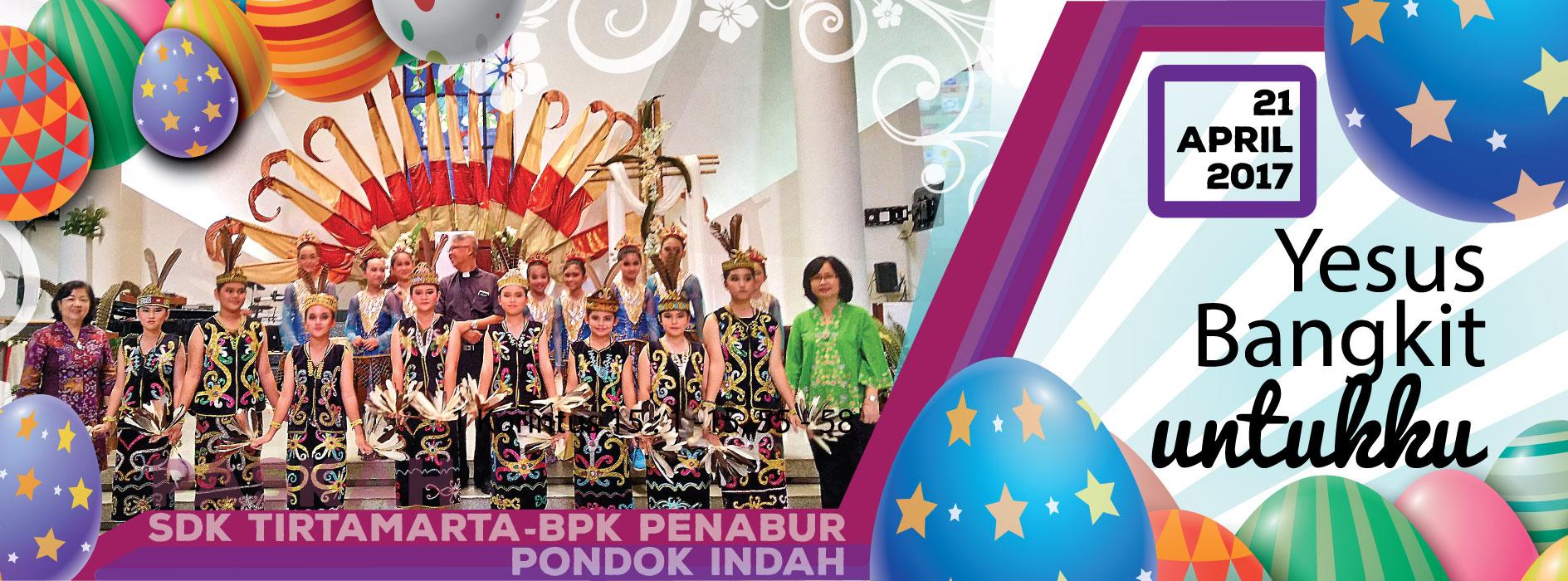 Web-banner-Paskah-Kartini-SD-TMPI-2017