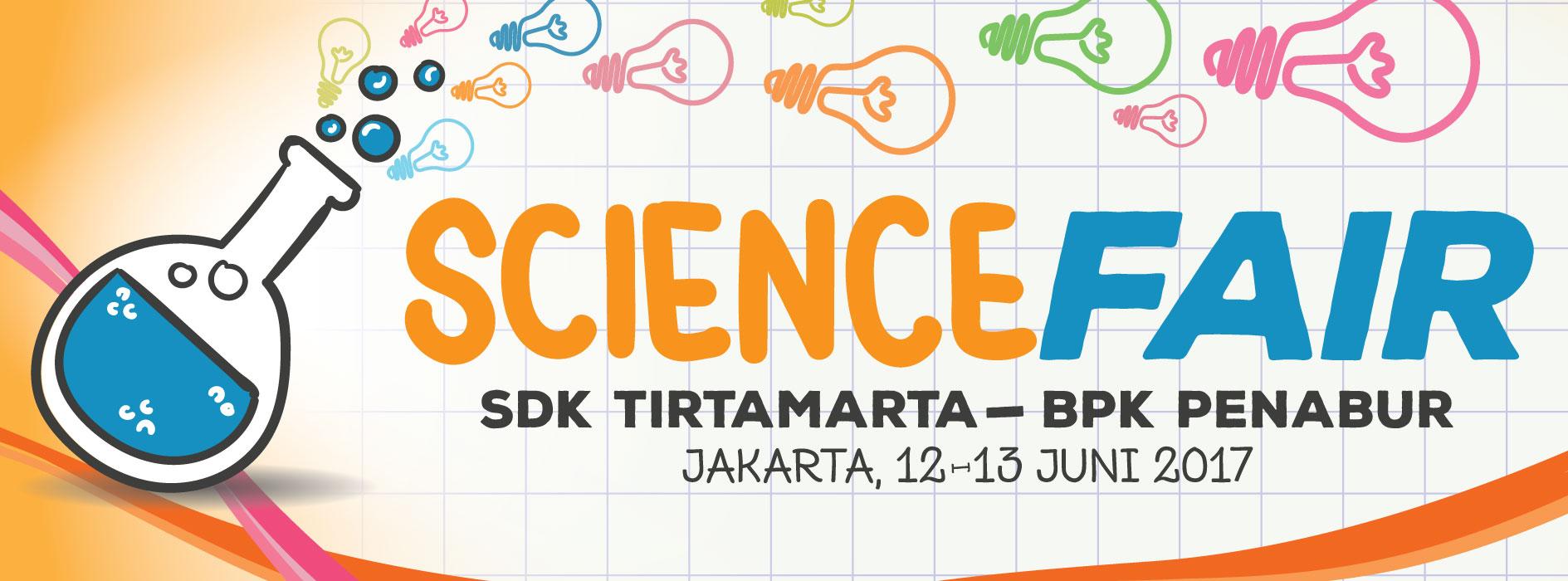 Web-banner-Science-Fair-SD-TM-PI-Juni-2017