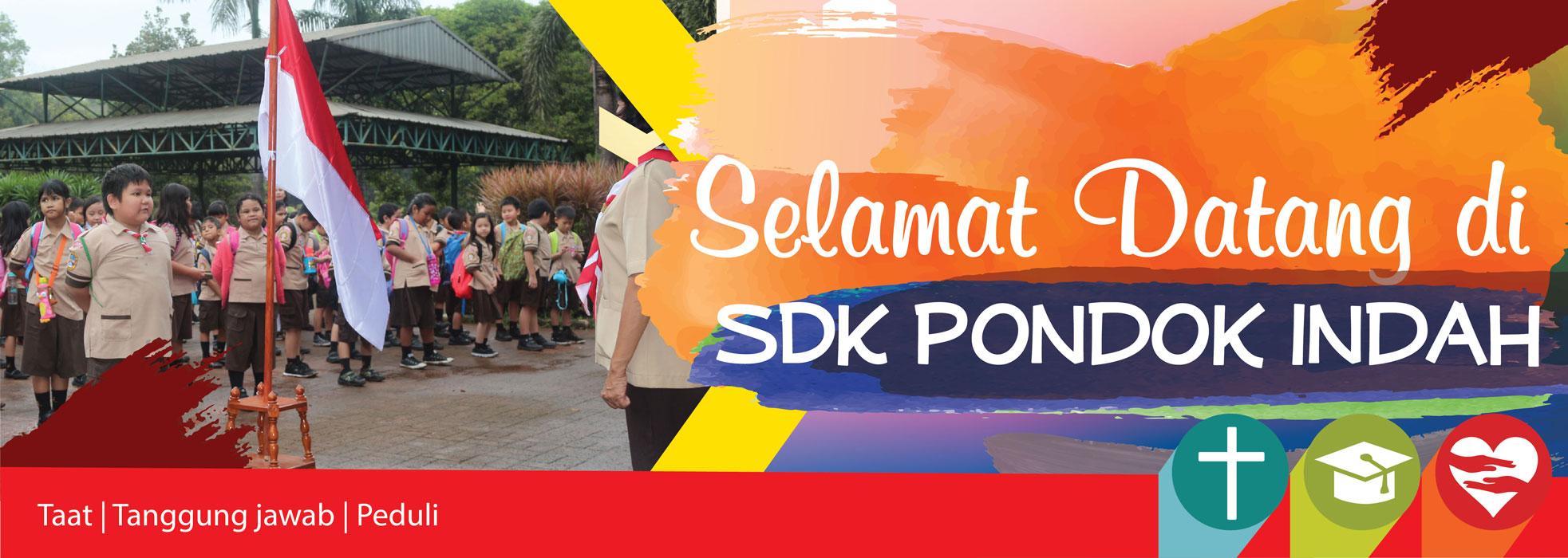 banner-header-SDK-Pi