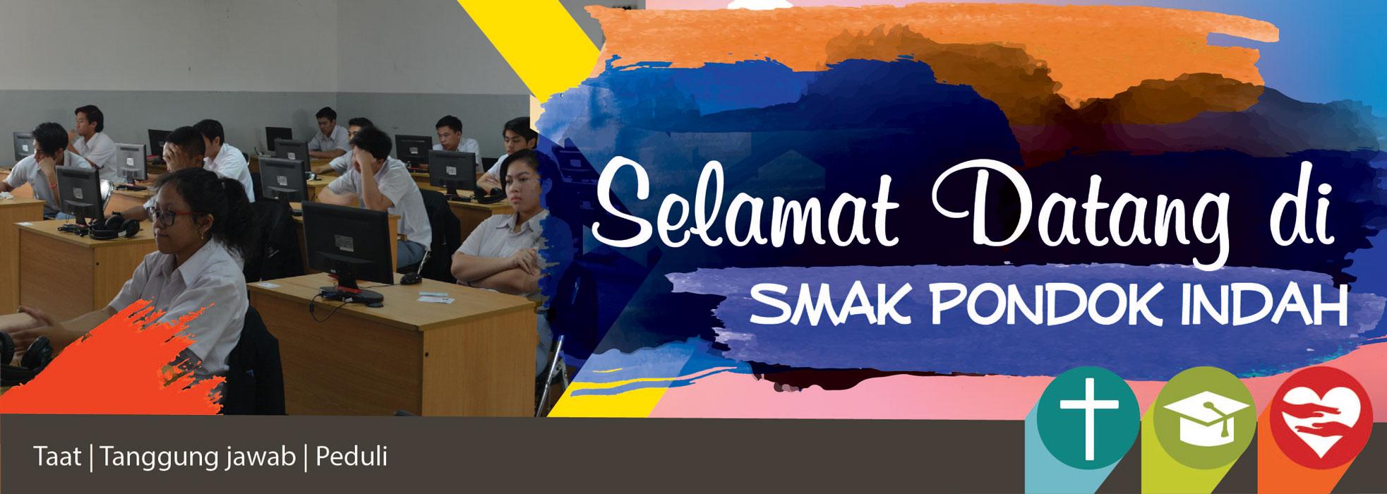 banner-header-SMA