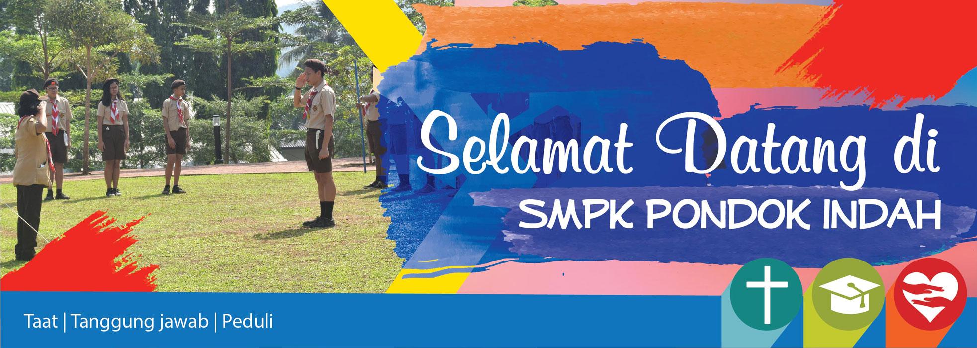 banner-header-SMP-Pi