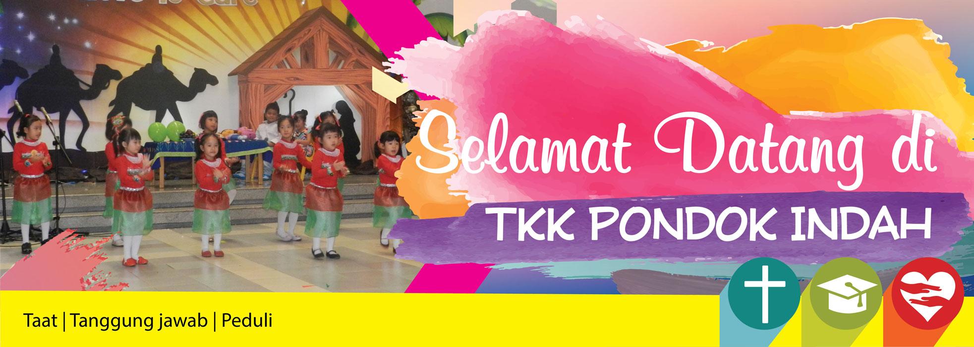 banner-header-TK-Pi