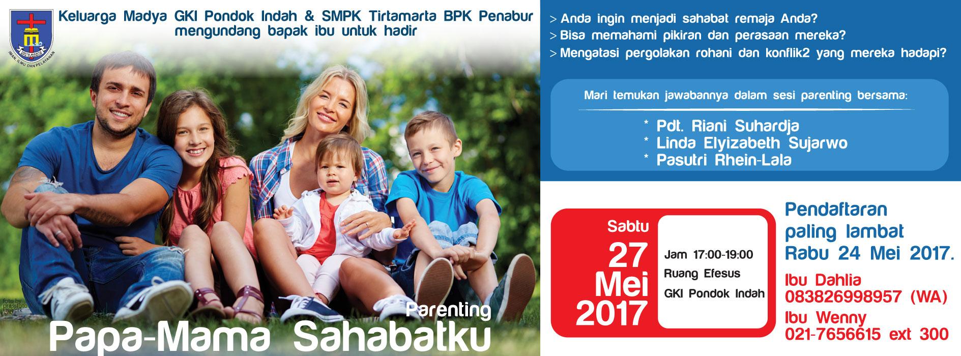 web-banner-parenting-smpk-tm-pi-2017