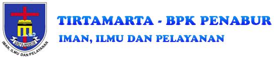 TIRTAMARTA