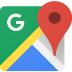 footer-google-map