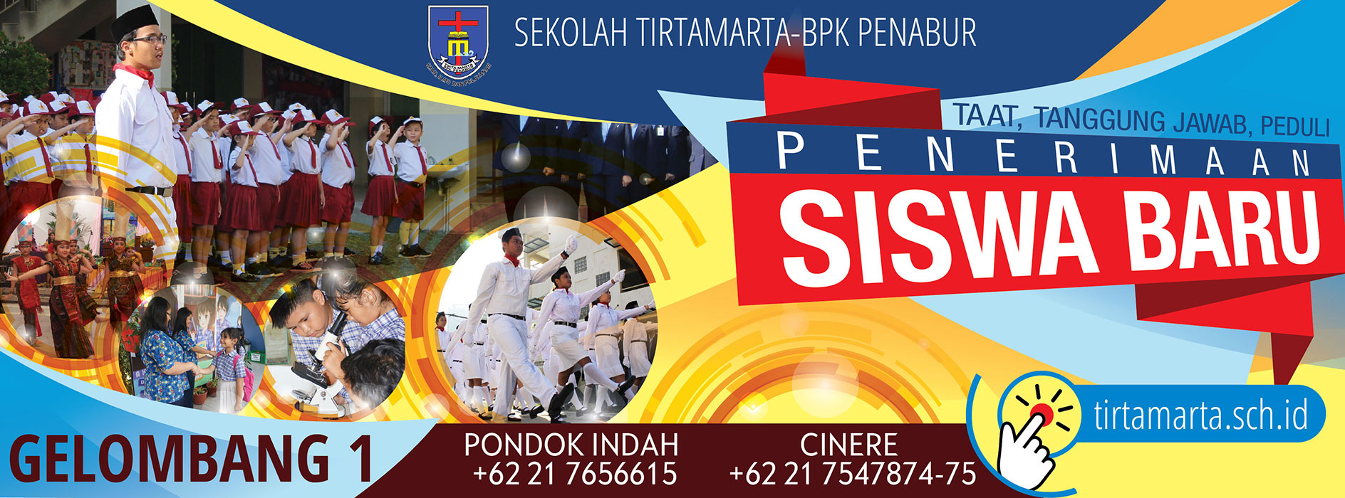 banner-ppsb-2017-gel1