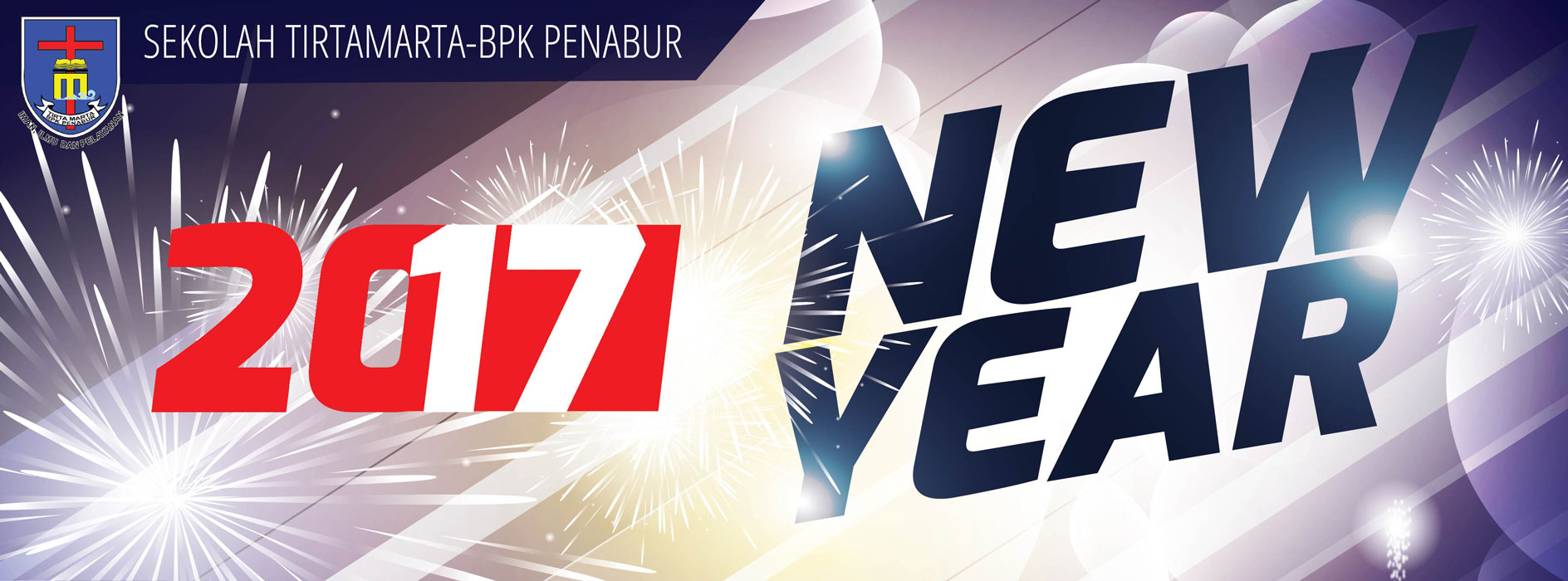 web-banner-new-year-2017