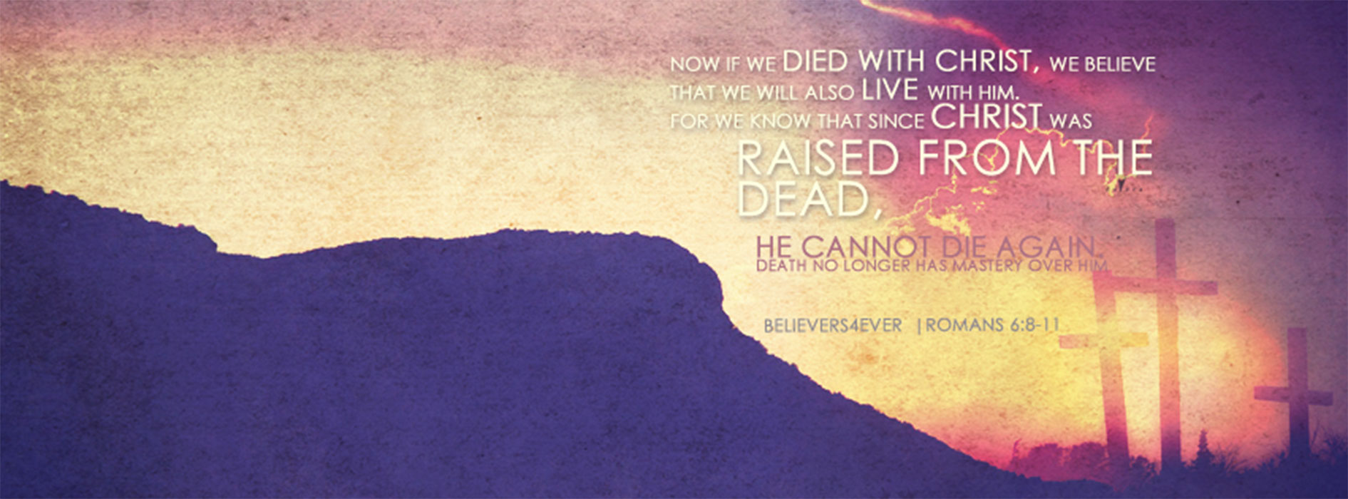Christ-was-raised-from-the-dead